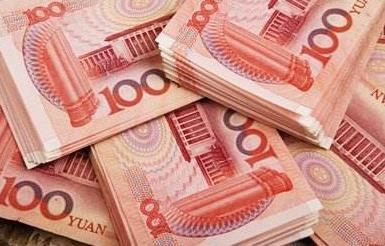 普通人如何一年赚10万及一年可以挣十万的方法!.jpg
